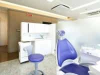 ひがき歯科1
