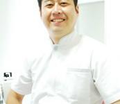 nishimuradc2